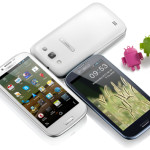 Serwis urządzeń Connect Phone