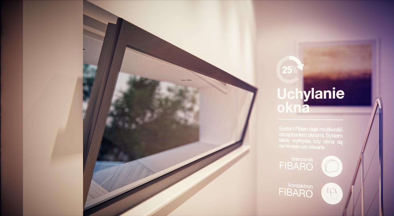 FIBARO_Okno_01A